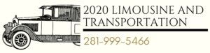 2020 Limousine and Transportation